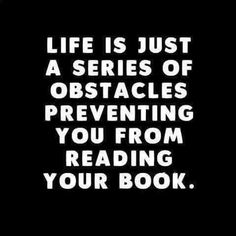 I Love Books, Good Books, Books To Read, My Books, Funny Quotes About Life, Life Quotes, Funny Sayings, Funny Humor, Career Quotes