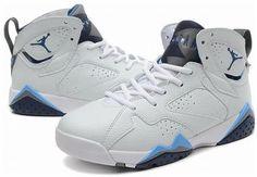 best sneakers 8fc69 804c1 Retro Air Jordan VII(7) Women-0223 Jordan Vii, Air Jordan 11