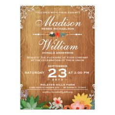 =>Sale on          Floral Succulents Rustic Wedding Invitation           Floral Succulents Rustic Wedding Invitation we are given they also recommend where is the best to buyDiscount Deals          Floral Succulents Rustic Wedding Invitation Online Secure Check out Quick and Easy...Cleck Hot Deals >>> http://www.zazzle.com/floral_succulents_rustic_wedding_invitation-161918378099660402?rf=238627982471231924&zbar=1&tc=terrest