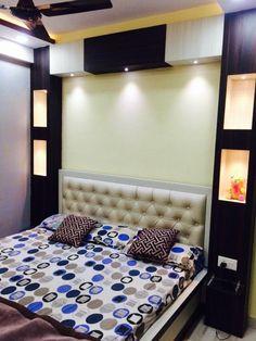 Living Room Partition Design, Room Partition Designs, Bedroom False Ceiling Design, Luxury Bedroom Design, Bedroom Closet Design, Home Room Design, Bedroom Cupboard Designs, Bedroom Wall Designs, Bedroom Furniture Design