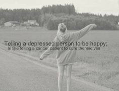 Quotes About Depression | Depressing Quotes | DepressingQuotesz.blogspot.com