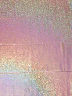 Glitter reinbue holo veggteppe  pınterest // @ısabella