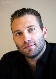 He would always watch her. He loved her, & we were at peace with that. Jai Courtney, Insurgent, Hot Actors, Actors & Actresses, Actor Jai, Jason Castro, Beautiful Men Faces, Raining Men, Hollywood Actor