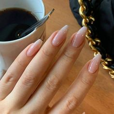 In search for some nail designs and ideas for your nails? Listed here is our listing of must-try coffin acrylic nails for modern women. Aycrlic Nails, Swag Nails, Hair And Nails, Manicures, Glitter Nails, Sparkle Nails, Coffin Nails, Bio Gel Nails, Best Acrylic Nails