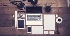 mesa-trabajo-productiva