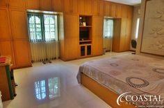 H009286 House for Sale in Na Jomtien