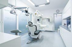 Gabinet 1 #ortodontaPoznań #ortodoncja Poznań #implantyPoznań #dentystaPoznań #stomatologPoznań #stoamtologiaPoznań