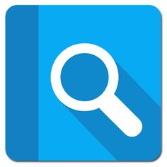 BlueDict APK for Android Free Download latest version of BlueDict APP for Android or you can..