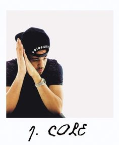 Jermaine Lamarr Cole, better known by his stage name J. Cole, is an American hip hop recording artist, songwriter and record producer. Cole first received recognition following the release of his debut mixtape, The Come Up, in 2007