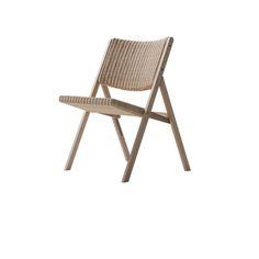 go to Molteni design collection