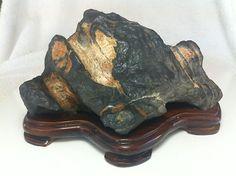 Google Image Result for http://i.ebayimg.com/t/Natural-polished-Viewing-stone-suiseki-Lingbi-stone-mounatin-shape-specimen-/00/s/MTE5NVgxNjAw/%24(KGrHqV,!osF!KqLiObMBQSmjS!8Lg~~60_12.JPG