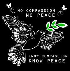 .Peace