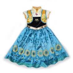 a21f8f245 29 Best designs for baby girl images