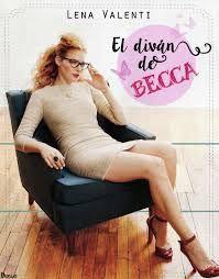 Zeman celeb legs anick dumontet 39 s legs gallery anick for Libro el divan de becca