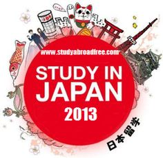 http://studyabroadfree.com/study-in-japan-for-free/   Study in Japan for free   Study Abroad
