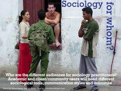 File:Group of Young People on the Street - Santiago de Cuba - Cuba. Career Planning, Sociology, Young People, Communication, University, Public, Student, Activities, Santiago De Cuba