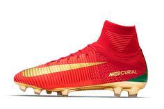 Athletic Ronaldo Tableau Meilleures Du Shoe Images 95 Cristiano qtZOYwX