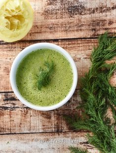 ... images about Healthy Vegan Soups on Pinterest | Stew, Soups and Fiber