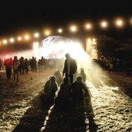 Oppikoppi Festival Live Love, Niagara Falls, South Africa, Country, Music, Nature, Travel, Musik, Naturaleza