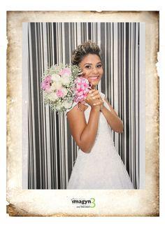 Rayssa+Joelson - Casamento, noiva, wedding, wed, vestido denoiva, vestido, fotografia de casamento, fotografia, fotógrafo, foto.