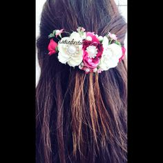 Saç bandı, yaz gelini, gelin çiçeği, gelin tacı , el emeği , nikah şekeri , nikah hatırasi , gelin buketi