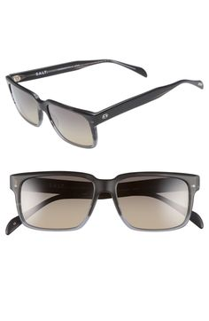 c5c2e256b1 Free shipping and returns on SALT  Wooderson  55mm Polarized Sunglasses at  Nordstrom.com