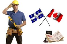 Canada Quebec skilled worker program is for Quebec skilled employees, which is structured to indicate that applicants are probably to become efficiently established upon Quebec immigration. Quebec has a unique contract with Canadian Government on immigration.