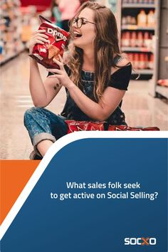 Also known as Digital Selling, this topic has been abuzz in social media. More so, on the platforms for business such as LinkedIn. #EmployeeAdvocacy #AdvocacyMarketing #BrandAdvocacy #SocialSelling Social Media Content, Sales And Marketing, Platforms, How To Find Out, Folk, Digital, Business, Popular, Forks