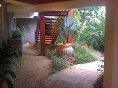 Jardins - 100374279117705905125 - Álbuns da web do Picasa
