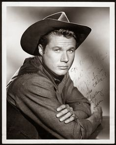 laramie tv show _ John Smith John Smith Actor, Actor John, Old Western Actors, Western Film, Laramie Tv Series, Most Handsome Actors, Robert Fuller, The Rifleman, Western Comics