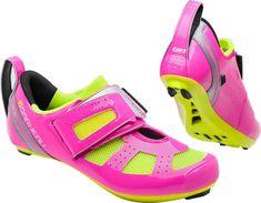 Louis Garneau Women s Tri X-Speed III Cycling Shoes 59c175e52