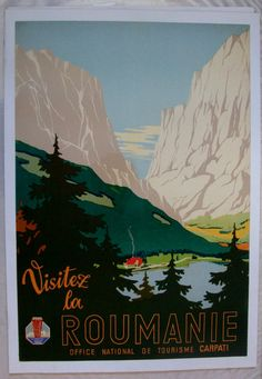 Travel Deals, Travel And Leisure, Tourism Poster, Photo Walk, Retro Illustration, Rhone, Marker Art, Vintage Travel Posters, Images