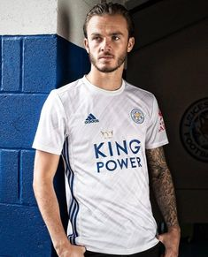 Real Madrid Gareth Bale, James Maddison, Leicester City Fc, Arsenal Players, Chelsea Fans, Soccer Guys, King Power, Summer Boy, Hot Boys