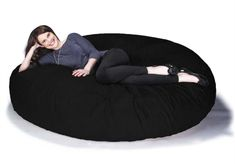Looking for bean bag chair? Here are 11 best bean bag chairs. We just tested and short-listed for you. These chairs are comfortable and long lasting. Diy Bean Bag, Cool Bean Bags, Kids Bean Bags, Large Bean Bag Chairs, Large Bean Bags, How To Make A Bean Bag, Best Computer Chairs, Stuffed Animal Storage, Ecommerce Website Design