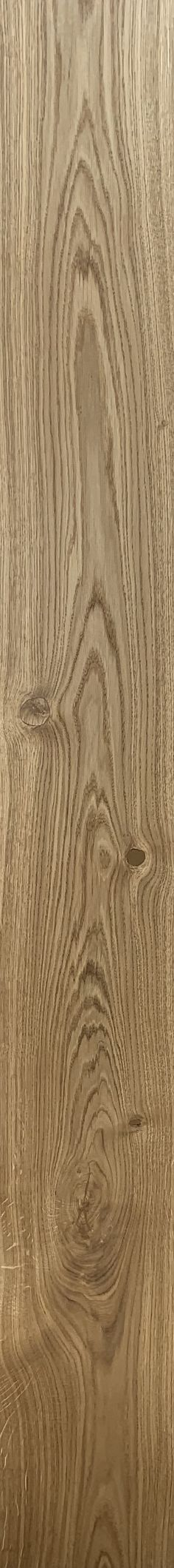Oak Natural - Top quality European oak prefinished with hands engineered wood flooring. Available as extremely long and wide planks.   Supply and Fitting UK.     #wideplankwoodfloors #engineeredhardwood #oaknatural #Europeanoakflooring #homedecor #wideplankflooringideas #parquetfloor