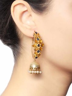 Check out these Jewellery  by BAROQUE on Jivaana.com
