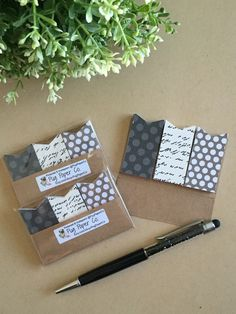 Page Flags / Target Dollar Spot Inspired / Planner / Erin Condren / Page Marker by PugPaperCo on Etsy https://www.etsy.com/listing/259439292/page-flags-target-dollar-spot-inspired
