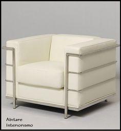 Abitare Interiorismo /    Mobiliario // Ventas