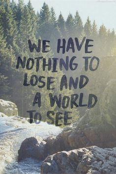 24 ideas for travel quotes adventure tattoo Gym motivation words Quotes To Live By, Me Quotes, Motivational Quotes, Inspirational Quotes, Beauty Quotes, Positive Quotes, Positive Vibes, Happy Place Quotes, Snow Quotes