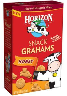 All Products   Horizon #HorizonSnacks #gotitfree