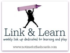 rp_kids-crafts-preschool-blog-455x34711-455x3471111.png