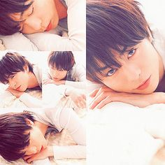 Japanese Boy, Pretty Men, Korean Actors, Boy Bands, Actors & Actresses, Fangirl, Idol, Drama, Singer