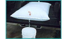 Aquatank I Emergency Water Storage Containers - Emergency Preparedness - Emergency & Survival