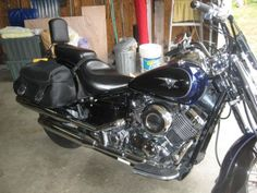 63 Best Motorcycles Images Motorbikes Motorcycles Honda Shadow
