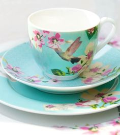 Accessorize servies www.serviesshop.com