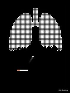 8-bit-quite-smoking