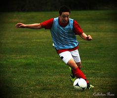 memorial day soccer tournaments in san diego
