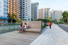 urban-water-channel-river-redesign-ramboll-dreiseitl-landscape-architecture-09 « Landscape Architecture Works | Landezine
