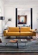 10 quartos decorados para o conforto do lar - Casa Vogue | Ambientes