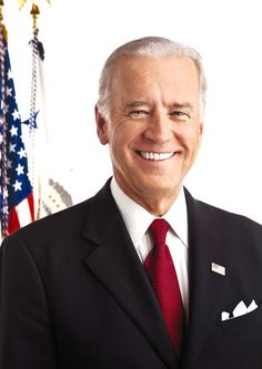 "Vice President Joe Biden ~~Joseph Robinette ""Joe"" Biden, Jr. born November 20, 1942) is the 47th and current Vice President of the United States, jointly elected with President Barack Obama. was a United States Senator from Delaware from January 3, 1973, until his resignation on January 15, 2009, following his election to the Vice Presidency. In 2012, Biden was elected to a second term alongside Obama. Assumed office January 20, 2009 President Barack Obama  ❤❤❤❤❤❤❤"